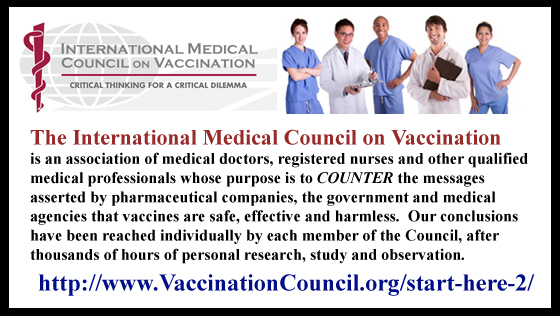 International-Medical-Council-on-Vaccination-Doctors-Against-Immunisation
